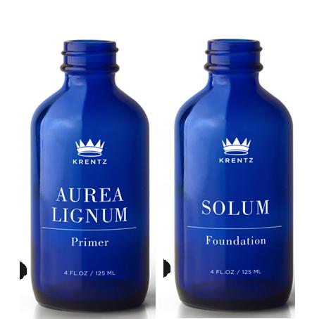 Aurea Lignum + Solum