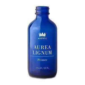 Aurea Lignum