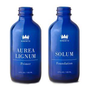 Aurea Lignum & Solum